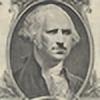 aloder's avatar
