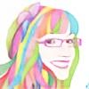 Alodix's avatar