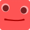 aloe's avatar
