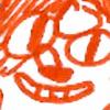 Aloebe's avatar