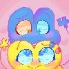AloeMineralWater's avatar