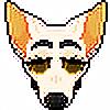 aloepup's avatar