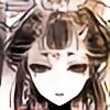 aloespica109's avatar