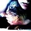 AloeVeraKills's avatar