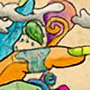 AloeVeraO's avatar