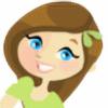 aLofanaticadeeme15's avatar
