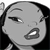 alohalilo's avatar