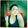 AlohaMamma's avatar