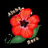 AlohaNora's avatar