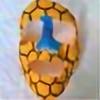 Alohasoy's avatar