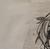 alohi808's avatar