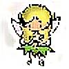 Alohomora's avatar