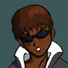 aloid19's avatar
