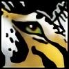 Aloiis's avatar
