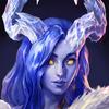 Aloija's avatar