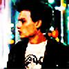 Alois-Noette's avatar