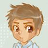AloiSama's avatar