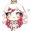 Aloise-chan's avatar