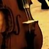 AloiseBrennan's avatar