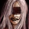 AloisMorgan's avatar