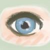 aloispree's avatar