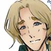 AloisRacine's avatar