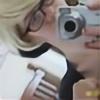 AloisTrancy15's avatar