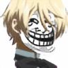 AloisTrollplz's avatar