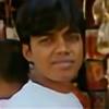 alok007's avatar