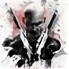 ALOKDUBEY's avatar