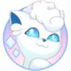 Alolan-Vulpixy's avatar