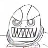 AlolanBatman's avatar
