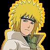 aloli's avatar