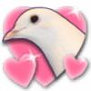alolimous's avatar