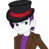 Alomar3882's avatar
