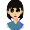 Alomb's avatar
