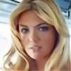 alomedia's avatar