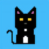 alomora64's avatar