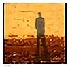Alon-O's avatar