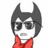Alon3G1rl's avatar