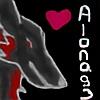 Alona93's avatar