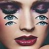Alonaa's avatar