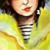 AlonBir's avatar
