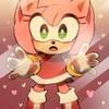 alondrayamile's avatar