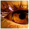 alone-maggie's avatar