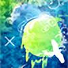 Alone-Sama's avatar