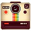 AloneAgainstPixels's avatar