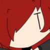 AloneCream-chan's avatar
