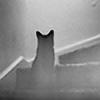 aloneinthedark9's avatar