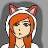 AloneInTheDarkToNigh's avatar